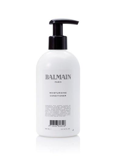 Balmain Balmain Hair Nemlendirici Saç Kremi  300 ML Renksiz